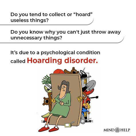 Hoarding disorder is a condition where an individual finds it difficult to discard possessions regardless of their value. #hoarding #hoardingdisorder #mentalhealth