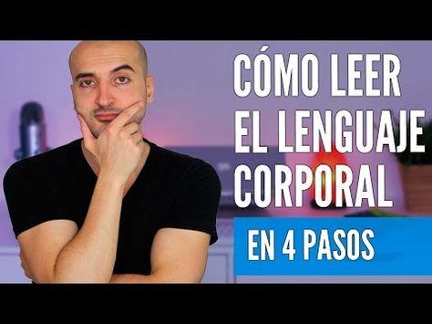 160 Ideas De Lenguaje Corporal Lenguaje Corporal Lenguaje Lenguaje Corporal Psicologia
