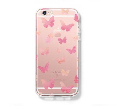 cover iphone 6 e
