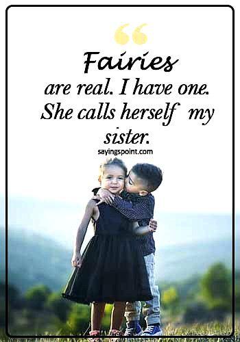 Cute Sisters Love Wallpapers