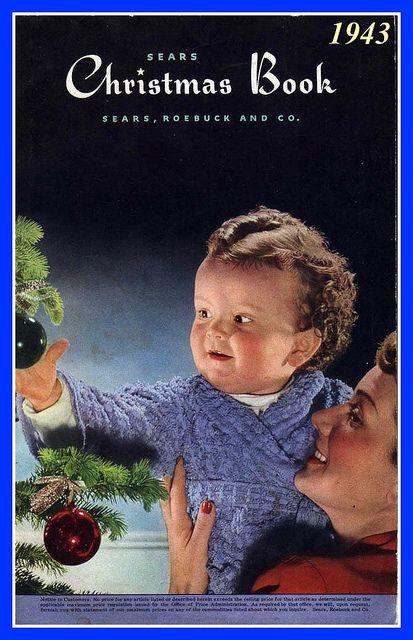 Sears Christmas Catalog 2021 92 Old Sears Catalogs Ideas In 2021 Christmas Catalogs Sears Sears Catalog