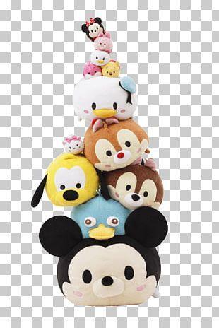 Disney Tsum Tsum The Walt Disney Company Game Png Clipart Beak Clip Art Computer Icons Disney Tsum Tsum Dumbo Disney Tsum Tsum Walt Disney Company Disney