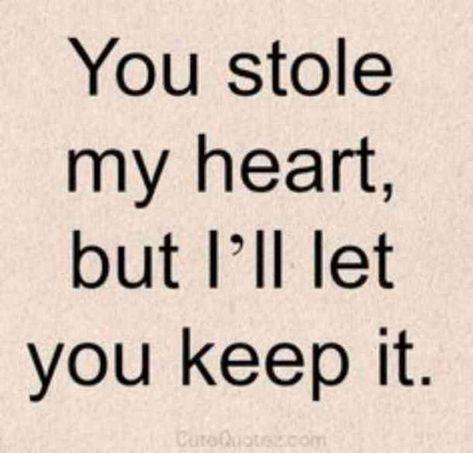 Funny Relationship Memes Boyfriends Diamonds 46 Ideas Love Quotes Funny Love Quotes For Her Funny Quotes About Life