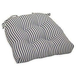 Chair Pads Bed Bath Beyond Kitchen Chair Pads With Ties Davismealy Co Chair Cushions Ercol Windsor Ch Chair Cushions Kitchen Chair Pads Dining Chair Cushions