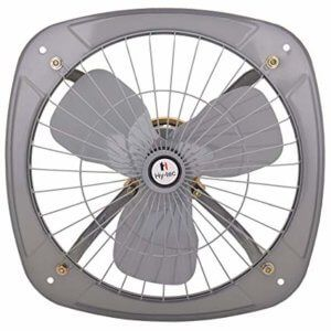 Hytec Freshee 300 Mm Exhaust Fan Exhaust Fan Exhaust Fan Kitchen Fan
