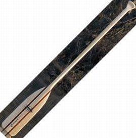 Caviness RD25 Wood Paddle