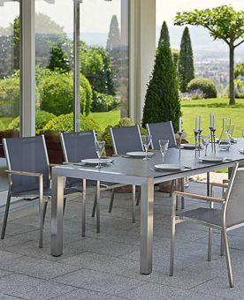 Stern Gartenmobel In 2020 Gartenmobel Sets Gartenmobel Ausziehtisch