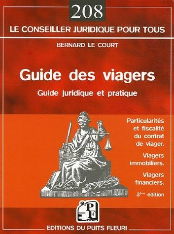 Telecharger Guide Des Viagers Les Particularites Du Contrat De Viager La Fiscalite Des Viagers Les Viagers Livre Telechargement Livres A Lire Telecharger Pdf