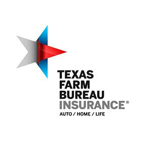 Texas Farm Bureau Insurance Angie Gerner Graham Tx Texas