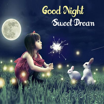 Image Result For Instagram Art With Crescent Moons Beautiful Good Night Images Good Night Wallpaper Good Night Images Hd