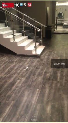 سناب شات بلس للاندرويد 2019 Snapchat Plus برابط مباشر برامج موقعك Hardwood Floors Flooring Home Decor
