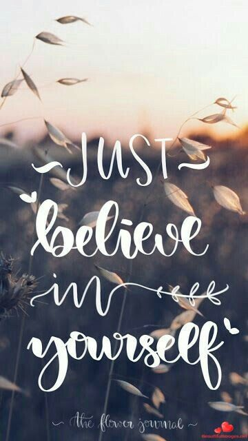 Download For Free Lots Of Life Quotes And Sayings For Facebook And Whatsapp Nice Images Pictur Be Yourself Quotes Believe In Yourself Quotes Wallpaper Quotes