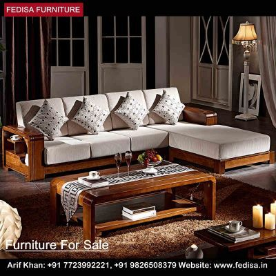 Wooden Sofa Set Leather And Wood Sofa For Sale Buy Sofa Set Online Fedisa Wooden Sofa Set Sofa Set Wooden Sofa
