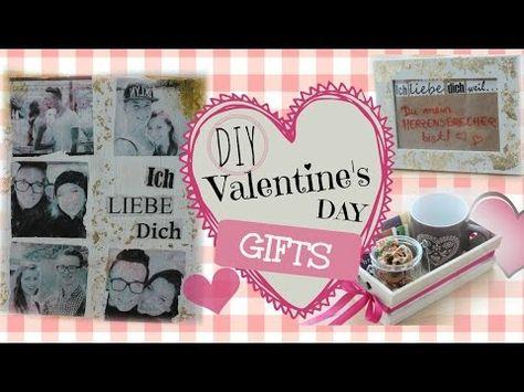 Was schenken am valentinstag fur ihn
