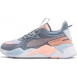 Puma - Rs-x Reinvent Damen Sneaker (grau) PumaPuma