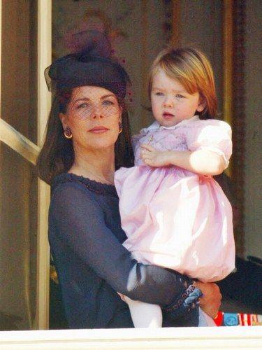 Caroline de monaco - Photo 443 : Album photo - m.teemix.aufeminin.com