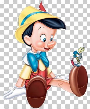 Pinocchio Jiminy Cricket Geppetto Land Of Toys The Walt Disney Company Png Clipart Art Boy Cartoon Cartoons Drawing Cartoon Pics Walt Disney Company Png