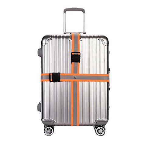 Luggage Protective Covers with Crocodile Skin Texture Washable Travel Luggage Cover 18-32 Inch