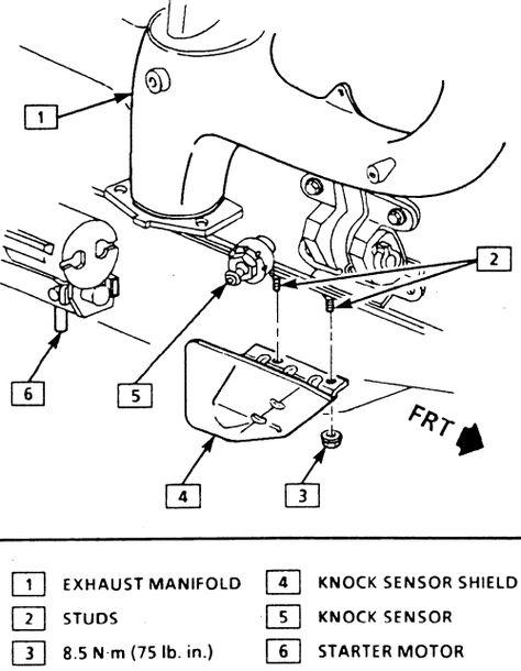 Volvo Sc 901 Wiring Diagram