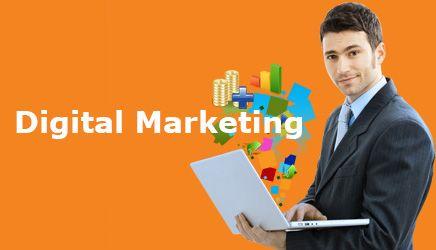 W3webschool On Of The Best Digital Marketing Institute In Kolkata India It Is Based In Kolkata Digital Marketing Training Digital Marketing Marketing Courses