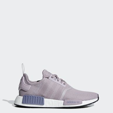 Adidas Nmd R1 Womens : Adidas Shoes Online Shop ALL UP To