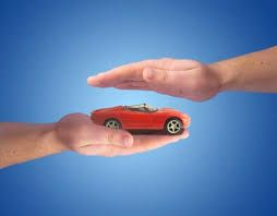 Aa Auto Protection Formerly Aa Auto Warranty Offers The Best Prices For Extended Auto Warranties By Co Car Insurance Facts Car Insurance Tips Car Insurance