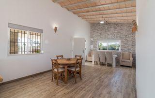 Chalet En La Hoya 12 4 Decoraciones De Casa Cuarto De Baño Completo La Vivienda