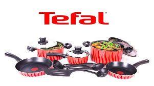Tefal Maroc Tefal France Tefal Actifry Tefal Air Fryer Tefal Pressure Cooker Tefal Optigrill Tefal Egypt Tefal Zahran Tefal Tefal Tefal Air Fryer Tefal Actifry