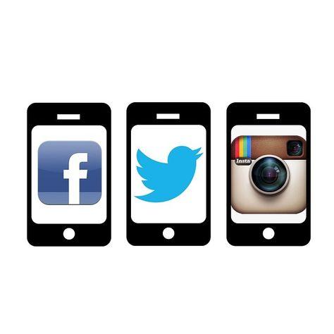 BuyRealMedia The Web's Leading Social Media Marketing Specialists!