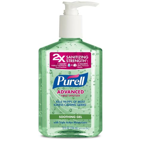 Organic Hand Sanitizer Hand Sanitizer Natural Hand Sanitizer