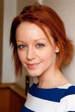 Lindy Booth On Twitter Lindy Booth Stunning Redhead Linda Booth