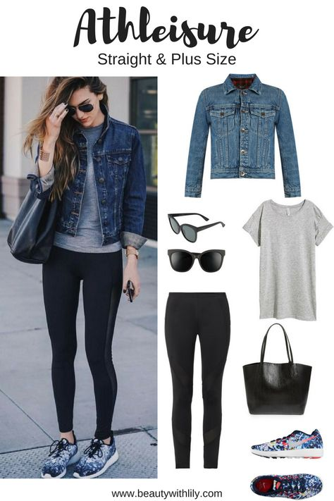 hipster outfits for rainy days