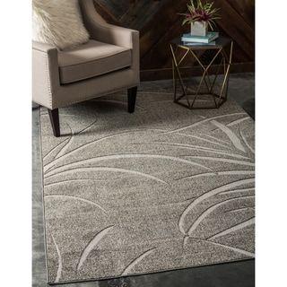 Pin On Living Room Indoor outdoor area rugs 8x10