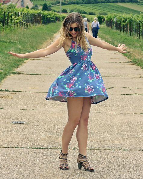 Tamaris Die beliebtesten Schuhe und Sonnenbrillen für