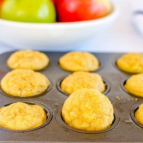 Abc Muffins Apple Banana Carrot No Added Sugar Recipe Baby Muffins Baby Food Recipes Food