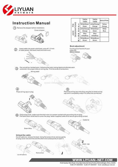 Unique Wiring Diagram for Alpine Car Stereo #diagramsample