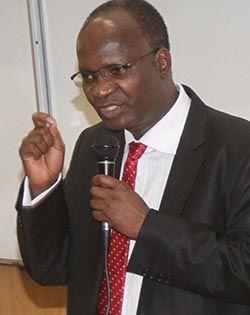 Pin by ZCN on Latest Zimbabwe News | Zimbabwe