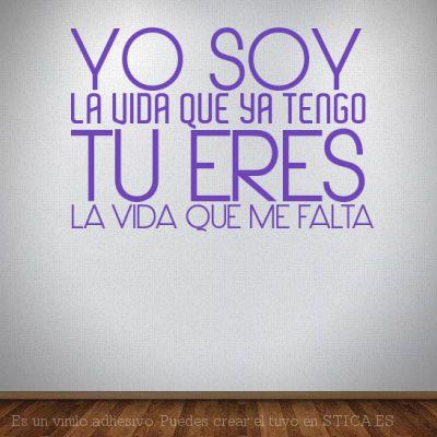 57 Ideas De Calle 13 Calle 13 Residente Calle 13 Frases De Canciones