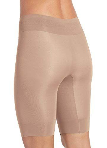 Jockey Women S Shapewear Skimmies Cooling Slipshort Ad