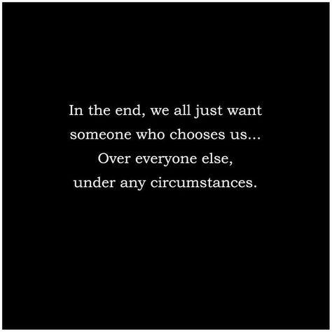 Love Quotes : @iheartintelligence Instagram-fényképének megnézése 2272 kedvelés