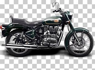 Royal Enfield Classic 500 Motorcycle Enfield Cycle Co Ltd Bicycle