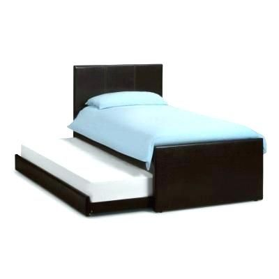Pull Out Bed For Children Kid Beds Pull Out Bed Bed