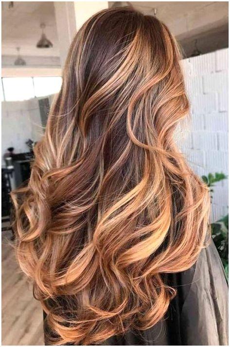 19 Longbob-Ideen in 2021   haarschnitt, haarfarben, haare