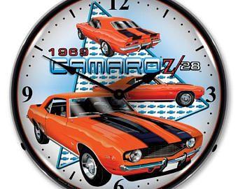 Pin On Reloj