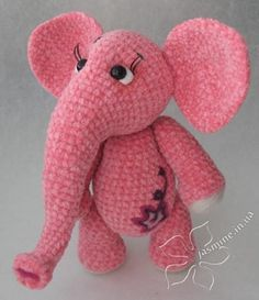 List Of Pinterest Olifant Haken Pictures Pinterest Olifant Haken Ideas