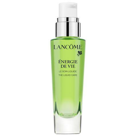 8ed277cf7c08c9 Lancôme Liquid Care Gesichtsfluid online kaufen bei Douglas.de
