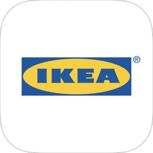 Ikea Place By Inter Systems B V