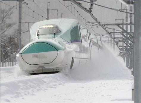 産経ニュース On Twitter Japan Train Steam Train Photo Rail Car