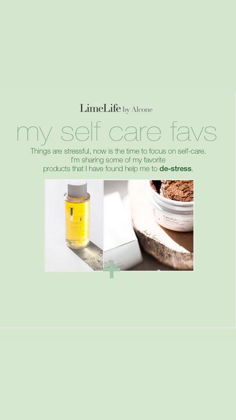 #selfcare #scrub #hydrate