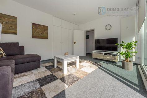 Ms Sud Duesbergweg Plz 48153 Wohnung Mieten Haus Deko Wohnung